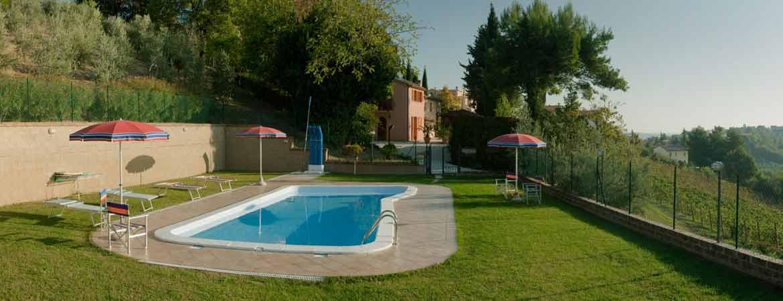 agriturismo-con-piscina-021