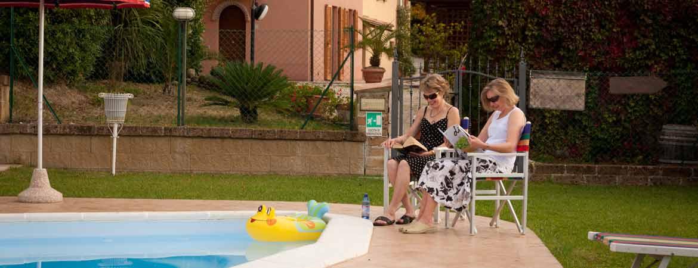 agriturismo-con-piscina-025