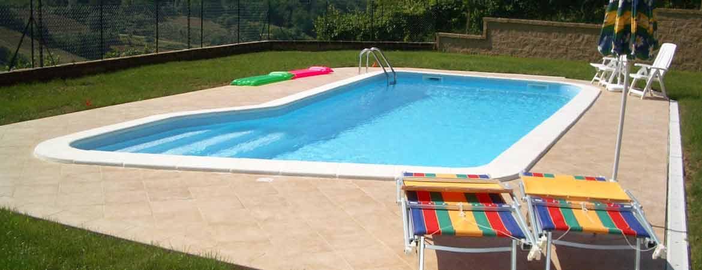 agriturismo-con-piscina-026