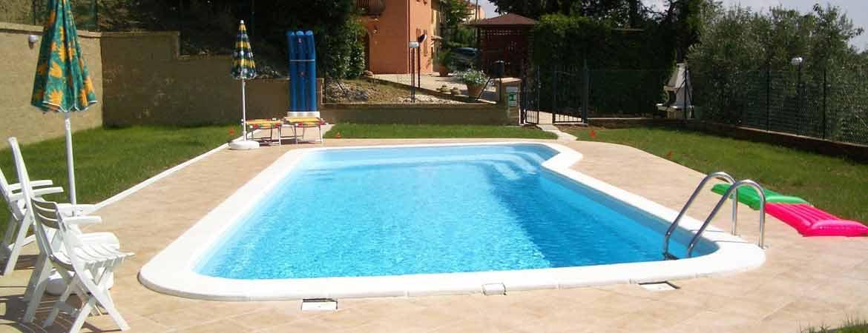 agriturismo-con-piscina-027