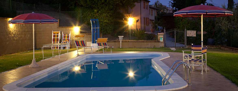 agriturismo-con-piscina-028
